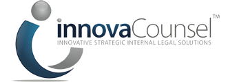Greening the Corporation: Advising Companies on Compliance with Corporate Sustainability Requirements, By Dana M. Newman Partner, The General Counsel, LLC | InnovaCounsel